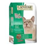 CANIDAE咖比-life-stages-原味配方乾貓糧-雞火雞羊肉魚-15lb-綠色-3015-CANIDAE-咖比-寵物用品速遞