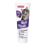 Beaphar 愛貓雙色化毛膏 Malt Paste 100g (12950) 貓咪保健用品 貓咪去毛球 寵物用品速遞