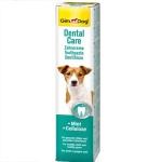 Gim Dog 狗狗專用清潔防口臭牙膏 50g 狗狗清潔美容用品 口腔護理 寵物用品速遞