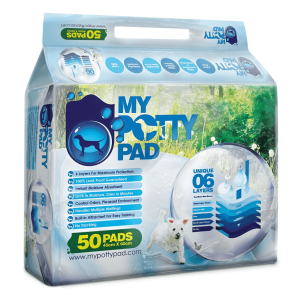 My-Potty-Pad-殿堂吸寵物尿墊-狗尿墊-狗尿片-MPP050-45x60-M碼-50PADS-狗尿墊-寵物用品速遞