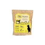 WISH BONE威斯邦 無穀物天然草本全貓糧 Pasture野牧羊香草配方 4lb 貓糧 WISH BONE 威斯邦 寵物用品速遞