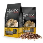 Optima-nova-幼獅子母孕育配方-Kitten-Chicken-Rice-2kg-OCK-M-Optima-寵物用品速遞