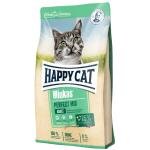 Happy Cat Minkas 全貓混合蛋白配方 Minkas Mix 4kg (70415) 貓糧 Happy Cat 寵物用品速遞
