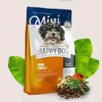 Happy Dog Supreme Mini 小型成犬配方 Mini Adult 1kg (60004) (TBS) 狗糧 Happy Dog 寵物用品速遞
