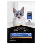 PURINA PROPLAN冠能 成貓室內去毛球雞肉配方 Housecat 7kg (NE12433231) 貓糧 PROPLAN 冠能 寵物用品速遞