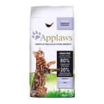 Applaws 成貓糧 雞肉鴨肉配方 Adult Chicken with Extra Duck 7.5kg (4304) 貓糧 Applaws 寵物用品速遞