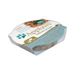 Applaws Cat Pot 肉湯系列 沙甸魚及鯖魚 Sardine with Mackerel 60g (7004) 貓罐頭 貓濕糧 Applaws 寵物用品速遞