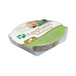 Applaws Cat Pot 肉湯系列 雞胸及米 Chicken Breast with Rice 60g (7005) 貓罐頭 貓濕糧 Applaws 寵物用品速遞