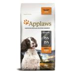 Applaws 天然無穀物 成犬雞肉配方 2kg (DD4520C) 狗糧 Applaws 寵物用品速遞