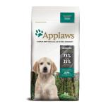 Applaws 天然無穀物 幼犬雞肉配方 2kg 狗糧 Applaws 寵物用品速遞