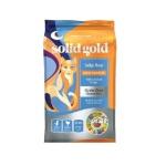solidgold素力高 無穀物(抗敏)全貓乾糧 雞肉味 Indigo Moon 6lb (SG249A) 貓糧 Solidgold 素力高 寵物用品速遞