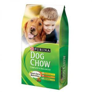 PURINA-Dog-Chow-成犬配方-Complete-Balanced-32lb-NE12375963-PURINA-Dog-Chow-寵物用品速遞