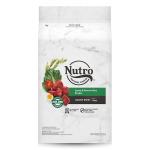 Nutro-成犬-羊肉及全糙米配方-Adult-Lamb-Rice-Recipe-5lb-Nutro-寵物用品速遞
