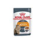 Royal Canin法國皇家 貓濕糧 精煮肉汁 美毛配方 PH04 85g (2373100) 貓罐頭 貓濕糧 Royal Canin 法國皇家 寵物用品速遞