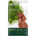 Holistic Select活力滋 成犬 羊肉配方 Adult Lamb 4lb 狗糧 Holistic Select 活力滋 寵物用品速遞