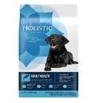 Holistic Select活力滋 成犬 四種魚配方 Adult Anchovy & Sardine 30lb 狗糧 Holistic Select 活力滋 寵物用品速遞