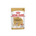 Royal Canin法國皇家 狗濕糧 精煮肉汁 芝娃娃犬專門濕糧 CHH85 85g (2671300) 狗罐頭 狗濕糧 Royal Canin 法國皇家 寵物用品速遞