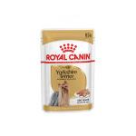 Royal Canin法國皇家 狗濕糧 精煮肉汁 約瑟爹利犬專門濕糧 PRY85 85g (2669700) 狗罐頭 狗濕糧 Royal Canin 法國皇家 寵物用品速遞