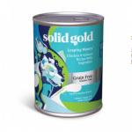solidgold素力高-狗罐頭-無穀物三文魚-Chicken-Salmon-Recipe-With-Vegetables-13_2oz-solidgold-素力高-寵物用品速遞