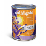 solidgold素力高-狗罐頭-無穀物低卡雞肉-Chicken-Recipe-13_2oz-solidgold-素力高-寵物用品速遞