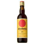 日本三得利赤玉紅酒 Suntory akadama SWEET WINE 550ml 紅酒 Red Wine 其他紅酒 清酒十四代獺祭專家