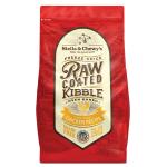 Stella & Chewy's 凍乾生肉 雞肉配方狗糧 Chicken Raw Coated 10lb (SCRC005) 狗糧 Stella & Chewys 寵物用品速遞