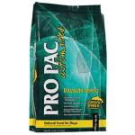 PRO-PAC-Ultimates-無穀物全犬配方-魚肉及馬鈴薯-2_5kg-PRO-PAC-Ultimates-寵物用品速遞
