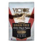 Victor-無穀物全狗糧-全面護理健康配方-30lb-Victor-寵物用品速遞
