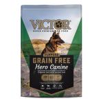 Victor-無穀物全狗糧-關節護理配方-Hero-Canine-with-Glucosamine-30lb-Victor-寵物用品速遞
