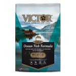 Victor-成犬糧-海洋魚低敏美毛配方-Ocean-Fish-formula-with-Wild-Alaskan-Salmon-15lb-Victor-寵物用品速遞