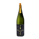 飛騨酒蔵 花酵母造り純米大吟釀 720ml 清酒 Sake 其他清酒 清酒十四代獺祭專家