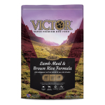 Victor-成犬糧-羊飯強化腸胃配方-Lamb-Meal-Brown-Rice-Formula-For-All-Life-Stages-40lb-2411-Victor-寵物用品速遞
