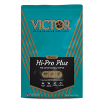 Victor-幼犬糧-高能量營養配方-Hi-Pro-Plus-Formula-For-Active-Dog-Puppies-15lb-5139-Victor-寵物用品速遞