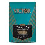 Victor-幼犬糧-高能量營養配方-Hi-Pro-Plus-Formula-For-Active-Dog-Puppies-40lb-2374-Victor-寵物用品速遞
