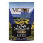 Victor-全犬糧-牛肉糙米配方-Beef-Meal-Brown-Rice-or-All-Life-Stages-40lb-2343-Victor-寵物用品速遞