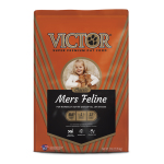 Victor-全貓期乾糧原味配方-Mers-Classic-Feline-All-Life-Stages-5lb-5283-Victor-寵物用品速遞