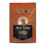 Victor-全貓期乾糧原味配方-Mers-Classic-Feline-All-Life-Stages-15lb-5238-Victor-寵物用品速遞