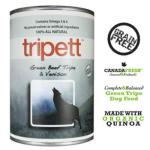 PetKind-Tripett-狗罐頭-無穀物牛草胃鹿肉配方-Beef-Tripe-Venison-14oz-1-885-PetKind-寵物用品速遞