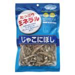 貓小食-Asuku-小魚乾-110g-味道隨機-J44C-其他-寵物用品速遞