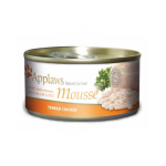 Applaws-慕絲系列-雞胸-Mousse-Tender-Chicken-70g-1051-Applaws-寵物用品速遞