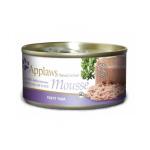Applaws-慕絲系列-吞拿魚-Mousse-Tasty-Tuna-70g-1053-Applaws-寵物用品速遞
