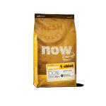 NOW-FRESH-無穀物全犬種-幼犬配方-火雞三文魚及鴨肉-25lb-2301025-NOW-寵物用品速遞