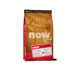 NOW-FRESH-無穀物全犬種-成犬紅肉配方-羊肉及豬肉-6lb-2302006-NOW-寵物用品速遞