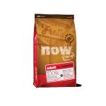 NOW-FRESH-無穀物全犬種-成犬紅肉配方-羊肉及豬肉-25lb-2302025-NOW-寵物用品速遞