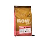 NOW-FRESH-無穀物全犬種-成犬魚肉配方-鱒魚三文魚及希靈魚-25lb-2302125-NOW-寵物用品速遞