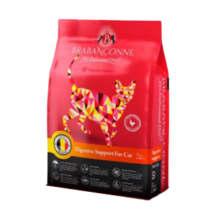 Brabanconne-881專業系列-全貓增強消化配方-2_5kg-001763-Brabanconne-寵物用品速遞