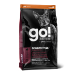 GO-低敏美毛系列-羊肉狗糧配方-Lamb-Recipe-3_5lb-1303091-GO-寵物用品速遞