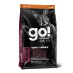 GO-低敏美毛系列-羊肉狗糧配方-Lamb-Recipe-12lb-1303092-GO-寵物用品速遞