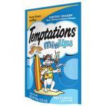 貓小食-Temptations-三重奏貓小食-吞拿三文魚及蝦-85g-粉藍-10168546-Temptations-寵物用品速遞