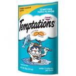 貓小食-Temptations-防牙石貓小食-吞拿魚-85g-淺藍-K3278400-Temptations-寵物用品速遞